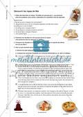 Kulinarische Traditionen in Frankreich Preview 4
