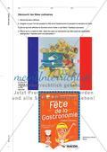 Kulinarische Traditionen in Frankreich Preview 5