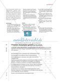 Hausaufgaben Preview 4