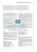Plakate als Quellen im Geschichtsunterricht aus fachwissenschaftlicher und fachdidaktischer Perspektive Preview 10