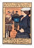 Plakate als Quellen im Geschichtsunterricht aus fachwissenschaftlicher und fachdidaktischer Perspektive Preview 1