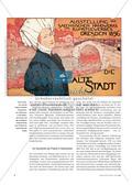 Plakate als Quellen im Geschichtsunterricht aus fachwissenschaftlicher und fachdidaktischer Perspektive Preview 3