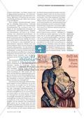 Plakate als Quellen im Geschichtsunterricht aus fachwissenschaftlicher und fachdidaktischer Perspektive Preview 4