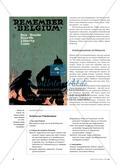 Plakate als Quellen im Geschichtsunterricht aus fachwissenschaftlicher und fachdidaktischer Perspektive Preview 5