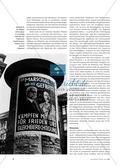 Plakate als Quellen im Geschichtsunterricht aus fachwissenschaftlicher und fachdidaktischer Perspektive Preview 7