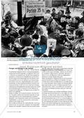 Propagandaplakate für die deutsche Heimatfront: Die Auswirkungen des Krieges auf die Sach- und Lebensmittelversorgung Preview 2