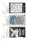 Propagandaplakate für die deutsche Heimatfront: Die Auswirkungen des Krieges auf die Sach- und Lebensmittelversorgung Preview 4