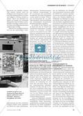 Die Reichtstagswahl im Jahr 1932: NS-Wahlwerbung im Spiegel von Plakaten Preview 2