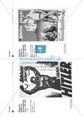 Die Reichtstagswahl im Jahr 1932: NS-Wahlwerbung im Spiegel von Plakaten Preview 5