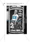 Die Reichtstagswahl im Jahr 1932: NS-Wahlwerbung im Spiegel von Plakaten Preview 6