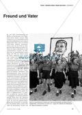 Das Plakat als Instrument des sowjetischen Personenkultes um Josef W. Stalin Preview 2