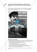 Das Plakat als Instrument des sowjetischen Personenkultes um Josef W. Stalin Preview 6