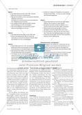Der lange Weg zum Stimm- und Wahlrecht der Frauen in der Schweiz Preview 3