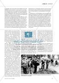 """""""Symbol 89"""" - Die Kommunalwahlen vom 7. Mai 1989 und die Stasi Preview 3"""