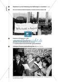 """Abschied vom """"Friedensstaat"""" - Skandal und Protestbewegung am Beispiel des Kavelstorfer Waffenlagers Preview 5"""