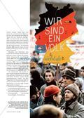 Wohin geht Deutschland? - Mauerfall und Wiedervereinigung aus französischer Sicht Preview 2