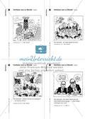 Wohin geht Deutschland? - Mauerfall und Wiedervereinigung aus französischer Sicht Preview 4