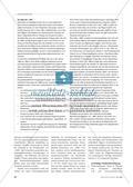 """Die Komplexität von """"1989"""" - Plädoyer für eine globale Perspektive Preview 2"""