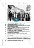 Die späte DDR - Eine mehrdimensionale Kurzausstellung Preview 3