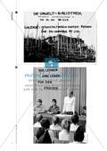 Die späte DDR - Eine mehrdimensionale Kurzausstellung Preview 5