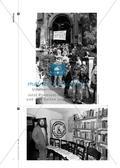Die späte DDR - Eine mehrdimensionale Kurzausstellung Preview 6