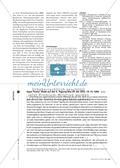"""""""Sind wir die Fans von Egon Krenz?"""" - Zur Reflexion des """"Wende""""-Begriffs Preview 3"""