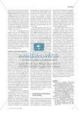 Der Staatsanwalt als Verteidiger Hitlers: Problemorientierter Einstieg mit einer Textquelle Preview 2