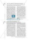 Der Staatsanwalt als Verteidiger Hitlers: Problemorientierter Einstieg mit einer Textquelle Preview 3
