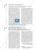Die Bewertung des Versailler Vertrags Preview 5