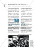 Die Bewertung des Versailler Vertrags Preview 6