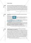 Ein historischer Gesetzesentwurf als verfremdete Quelle im Einstieg Preview 3