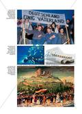Das Feature im Geschichtsunterricht am Beispiel des Hambacher Festes Preview 3