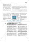 Das Feature im Geschichtsunterricht am Beispiel des Hambacher Festes Preview 4