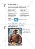 Klaus Störtebecker und die Vitalienbrüder im späten Mittelalter Preview 7
