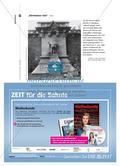 Klaus Störtebecker und die Vitalienbrüder im späten Mittelalter Preview 8