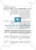 Perspektivenübernahme, Sachurteil und Werturteil - Drei zentrale Kompetenzen im Umgang mit Geschichte Preview 10