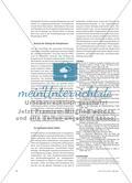 Perspektivenübernahme, Sachurteil und Werturteil - Drei zentrale Kompetenzen im Umgang mit Geschichte Preview 7