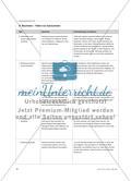 Perspektivenübernahme, Sachurteil und Werturteil - Drei zentrale Kompetenzen im Umgang mit Geschichte Preview 9