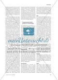 Historische Perspektivenübernahme - Methodische Anregungen Preview 2