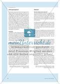 Historische Perspektivenübernahme - Methodische Anregungen Preview 3