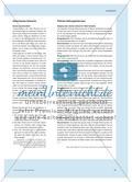 Historische Perspektivenübernahme - Methodische Anregungen Preview 4