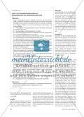 Historische Perspektivenübernahme - Methodische Anregungen Preview 5