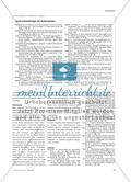 Historische Perspektivenübernahme - Methodische Anregungen Preview 6