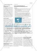 Werturteilskompetenz - Methodische Anregungen Preview 2