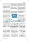 Reformvorschläge der Gracchen für die römische Republik - Perspektivenübernahme und Sachurteilskompetenz in Klasse 6 Preview 2