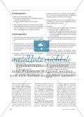 Reformvorschläge der Gracchen für die römische Republik - Perspektivenübernahme und Sachurteilskompetenz in Klasse 6 Preview 3