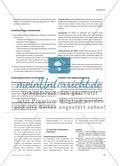 Reformvorschläge der Gracchen für die römische Republik - Perspektivenübernahme und Sachurteilskompetenz in Klasse 6 Preview 4