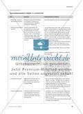 Reformvorschläge der Gracchen für die römische Republik - Perspektivenübernahme und Sachurteilskompetenz in Klasse 6 Preview 6
