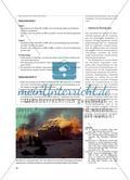 """Der """"Fall Foertsch"""" - Perspektivenübernahme und Werturteilskompetenz in der Sekundarstufe Preview 3"""