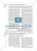"""Der """"Fall Foertsch"""" - Perspektivenübernahme und Werturteilskompetenz in der Sekundarstufe Preview 6"""